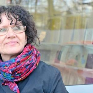 Beata Tomczak