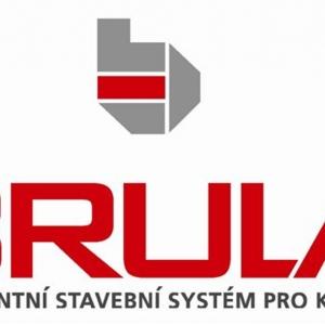 Szkolenia firm BRULA i Godkowie - zapowiedź