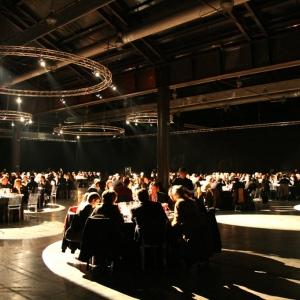 Spotkanie importerów MCZ w Mediolanie