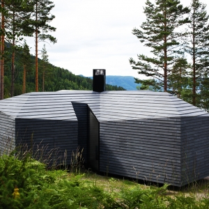 Fot: Lars Petter Pettersen, Atelier Oslo