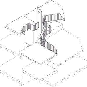 Il: Marc Koehler Architects