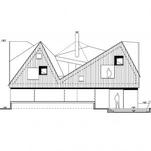 Il.: ©Jarmund/Vigsnæs AS /Arkitekter MNAL