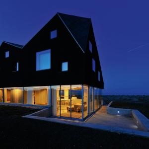 Fot.: ©Living Architecture, Ivar Kvaal & Nils Petter Dale