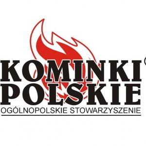 oskp1