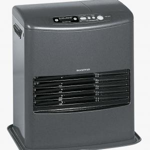 Piecyk naftowy elektroniczny Inverter 6002