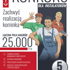 plakat-konkurs-instalatorzy