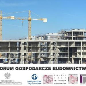 i-forum-gospodarcze-budowni