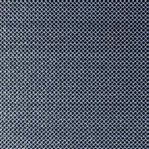 Spieki kwarcowe, struktura filo mercurio fot. Laminam/Interstone