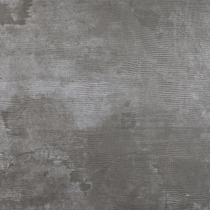 Spieki kwarcowe, struktura kotan_grey fot. Laminam/Interstone