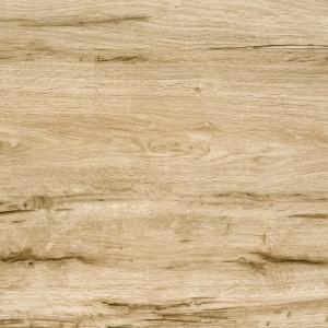 Spieki kwarcowe, struktura legno venezia corda fot. Laminam/Interstone