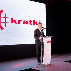 fot. Kratki.pl