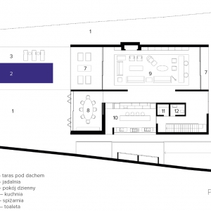 Tetris House – studio mk 27 plan.jpg