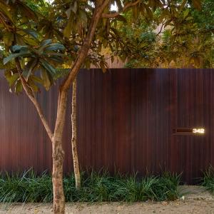 Tetris House – studio mk 27, fot. Fernando Guerra
