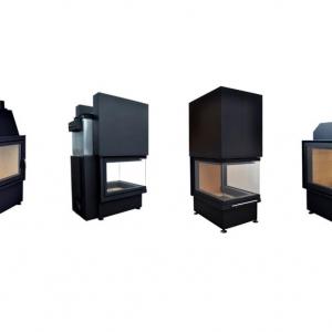 Kwline E 780 3D PS, Kwline E 780 G 3DP Hydro, E 780 G 3DP, Kwline E 780 Corner D, fot. Tapis.jpg