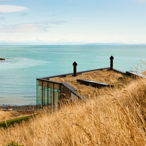 Seascape, Fot: Simon Devitt