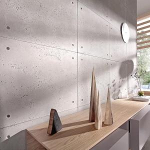 el-kamino-1-beton-struktura