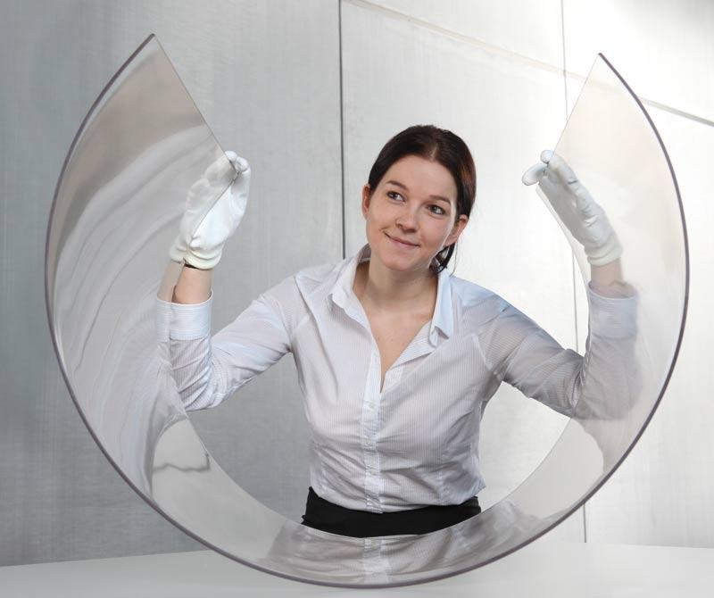 Ceramika szklana
