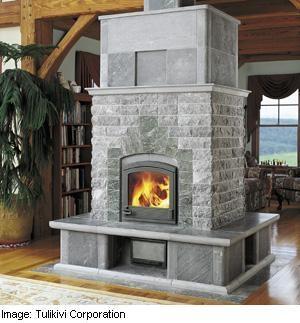 tulikivi-ttu27002-fireplace.jpg