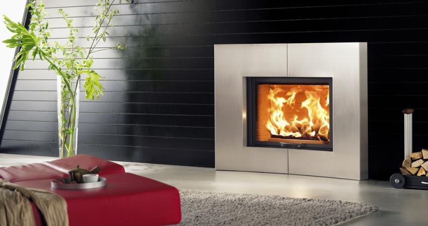 fireplace1_1.jpg