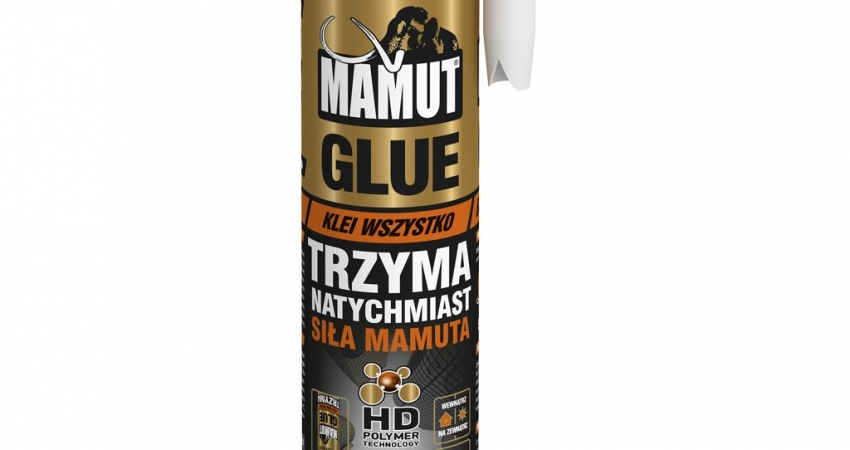 mamut_glue_nowe_opakowanie_.jpg
