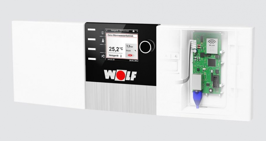 1_wolf_modul_ism7i.jpg.jpg