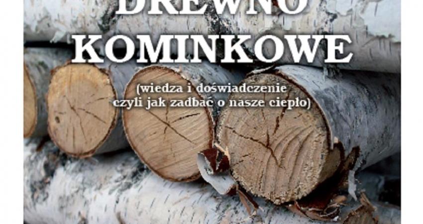 drewno-kominkowe-okladka.jpg