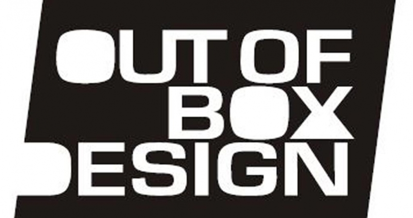 logo-out-of-box.jpg
