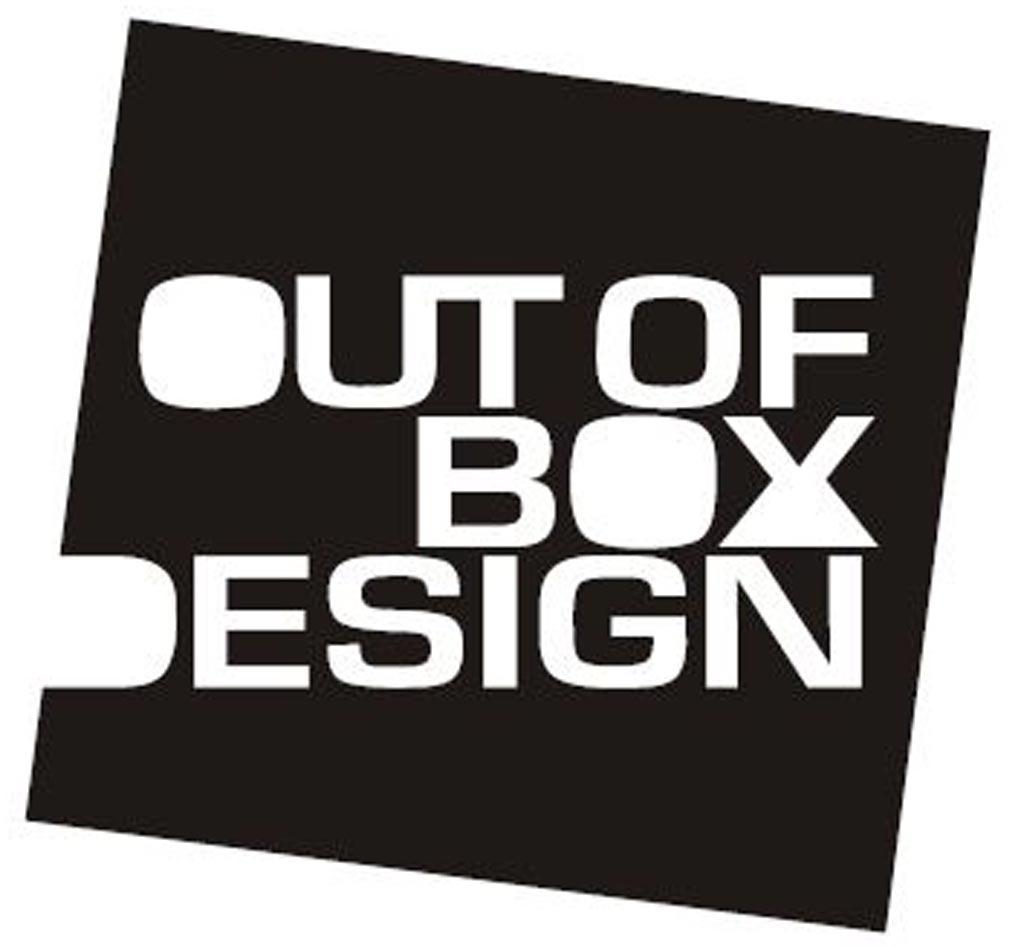 Be out of box - wyjątkowy projekt na targach KOMINKI