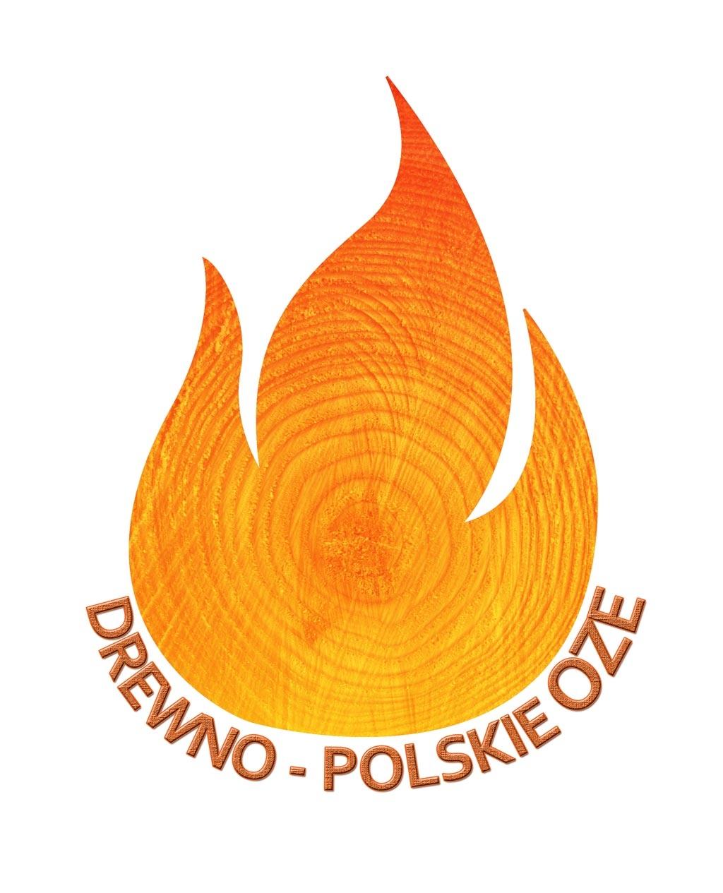 Apel do wykonawców i użytkowników pieców i kominków na drewno - biomasę