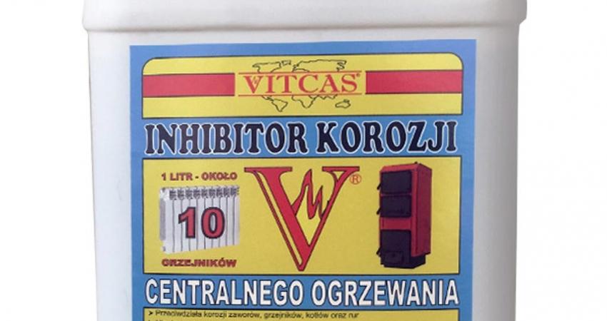 inhibitor_korozji.jpg