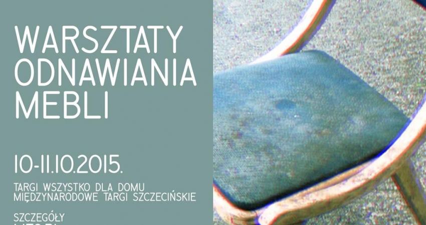 warsztaty_plakat.jpg