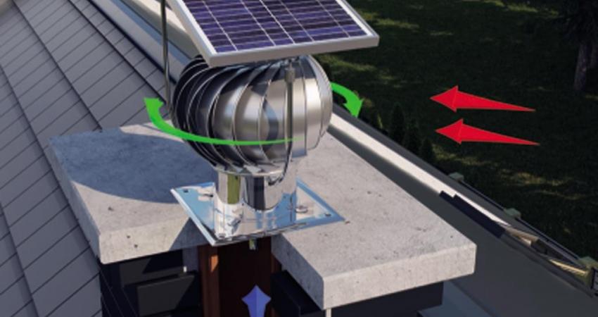 darco-turbowent-solarny_ulo.jpg