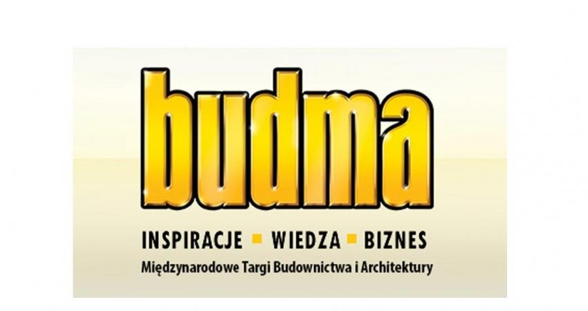 budma2.jpg