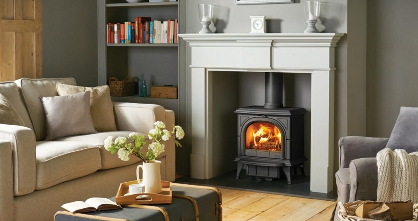 grey-pembroke-mantel-withhu.jpg