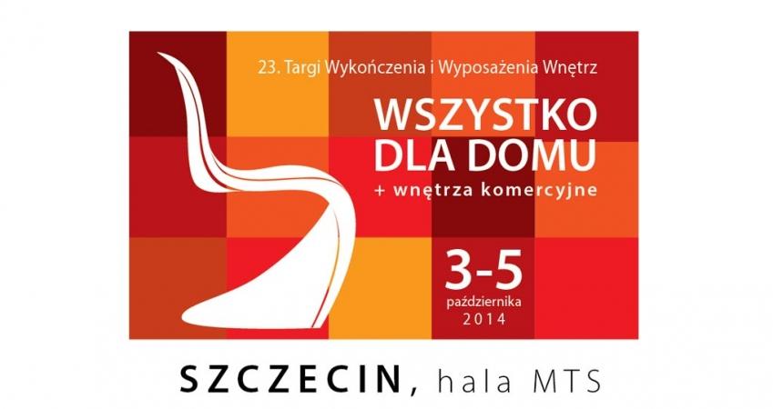 mts_logo2.jpg