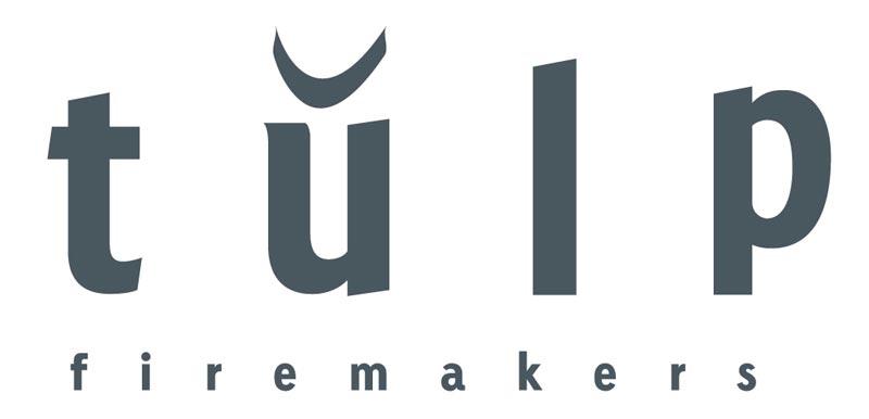 tulp-logo-grijs.jpg