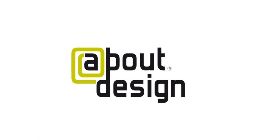 about_design.jpg