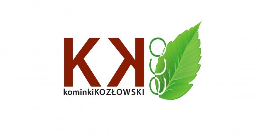 kozl-eco-logo.jpg