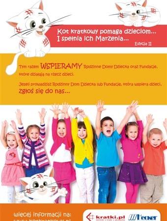 plakat_kot_b2_ed3_wiekszy.jpg