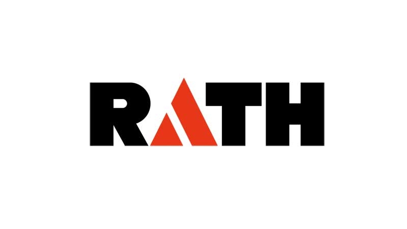 rath.jpg