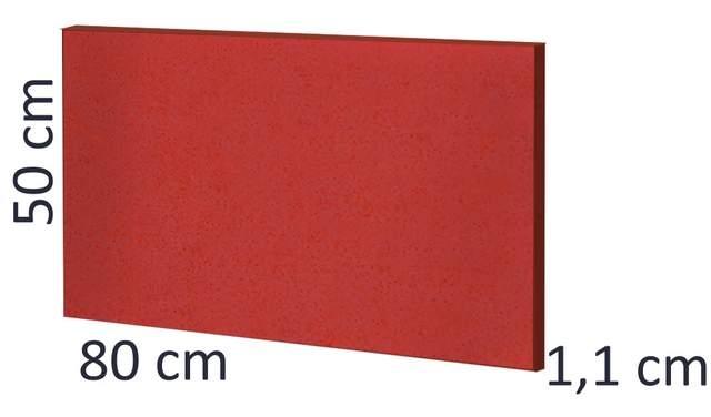 50x80x1.jpg