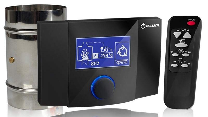 airkom-plum-zestaw-czarny.jpg