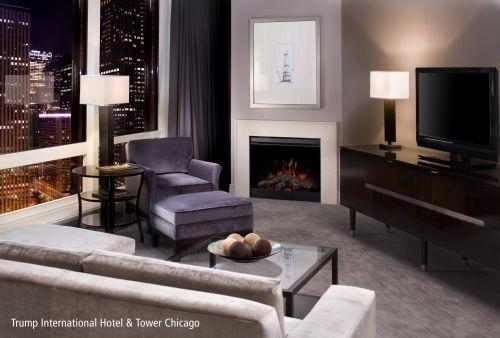 wklad_elektryczny_optiflame_hotel_trump_tower_chicago_usa.jpg