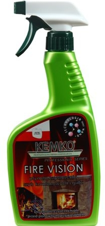 kemko_fire_vision_500ml.jpg