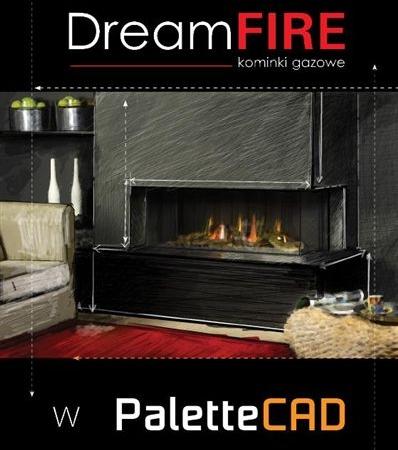 sparke_dreamfire_w_palettecad.jpg