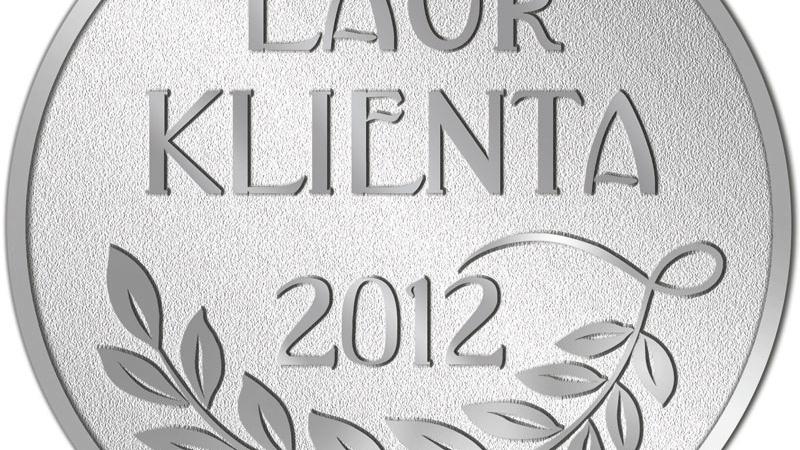medal-klienta-srebrny-2012.jpg