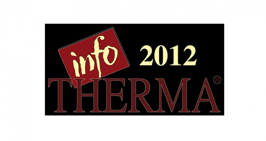 infotherma_2012_1.jpg