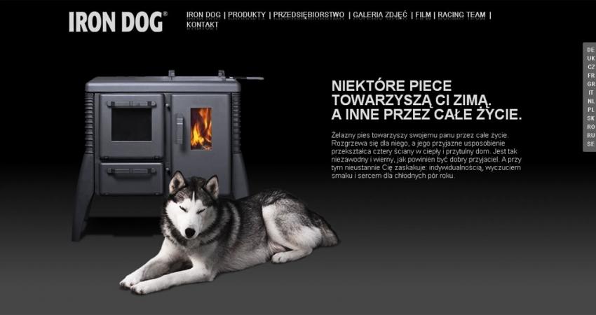 iron_dog.jpg