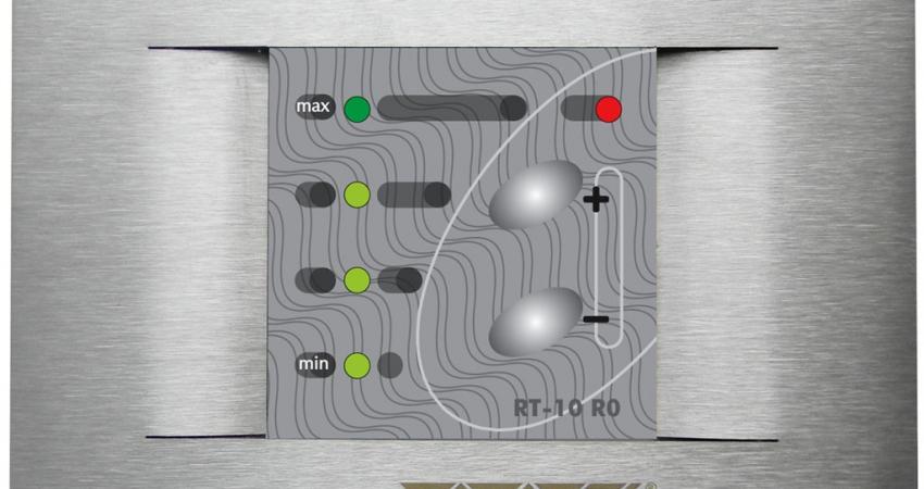 rt-10-titanium.jpg