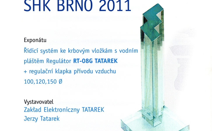 zloty-medal-targow-shk-brno.jpg